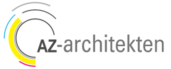 AZ-architekten