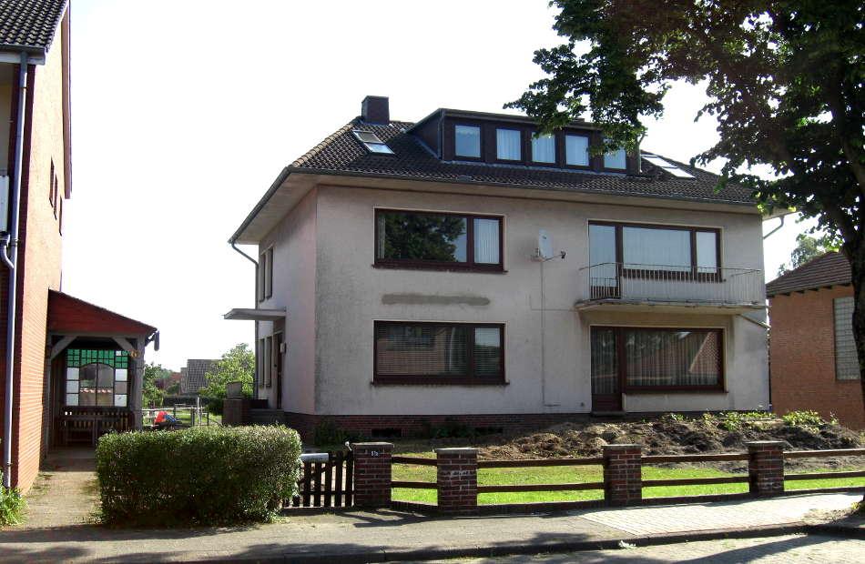 Az116_sanierung-umbau-fassadensanierung-wohnhaus-scheessel-moderne-formensprache-vorher