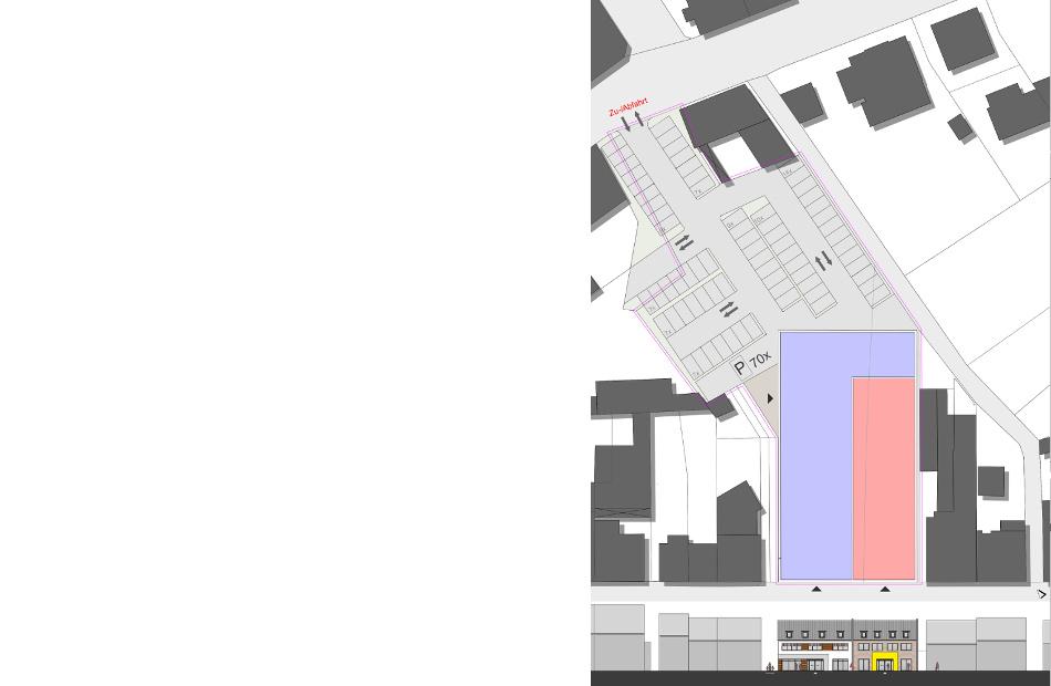 Az297_Flächenkonzept_Geschäftsräume_Ladenfläche_Lageplan_Ansicht_02