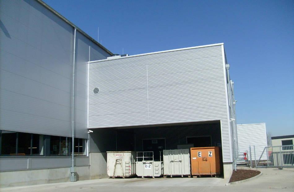 Az010_container-boehmer-mönchengladbach-kartoffel-verpackung