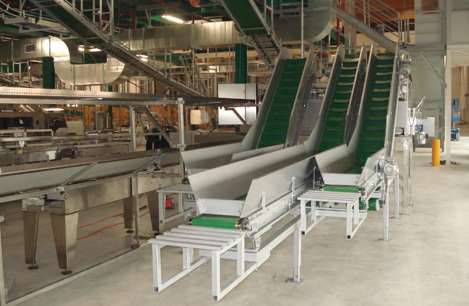 Az010_technik-foerderung-boehmer-mönchengladbach-kartoffel-verpackung