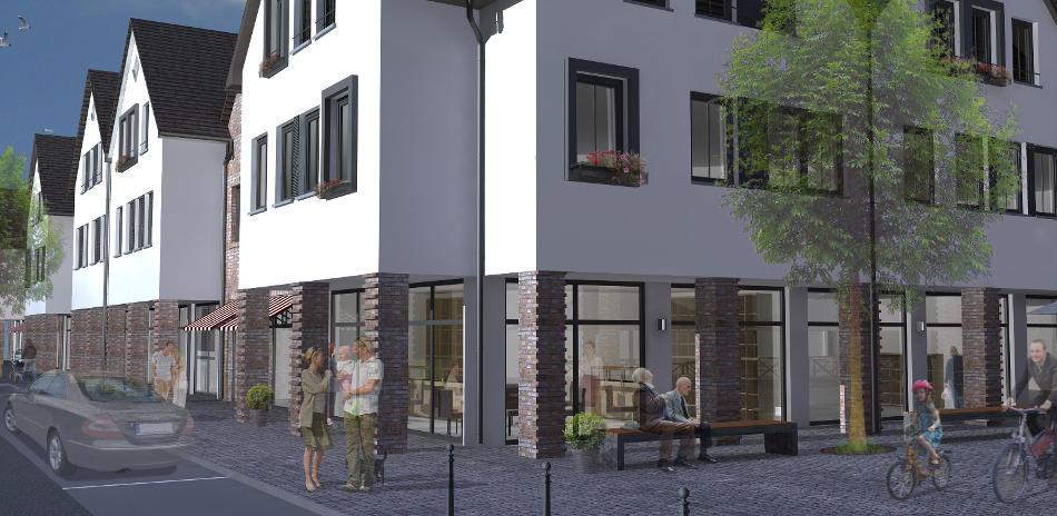 Az118_visualisierung-wohnkonzept-wohnen-leben-02