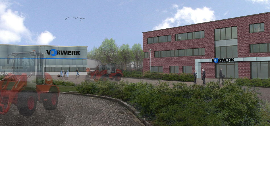 Az326-vorwerk-rohrleitungsbau-visualisierung-neubau-werkhalle-verwaltung-tostedt